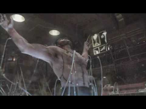 x-men origins wolverine psp review