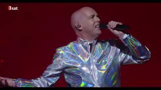 Pet Shop Boys   It's A Sin  #10  ▾