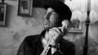 Joseph Arthur - Call (Official)