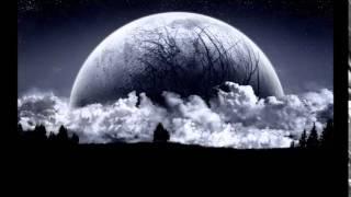 Красивая музыка-скрипка бас и бит (remix)