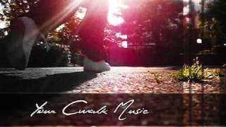 Taio Cruz feat Tinchy Stryder - Take Me Back [YourCwalkMusic]