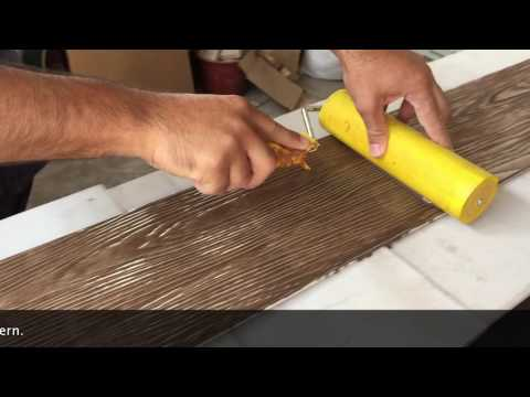 Shera Plank - Fibre Cement Plank Latest Price, Dealers ...