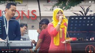 Janam Janam (diwalee)-memang Mantap Dari Hindi Band Feat Retmelo Busker,macam Artis Hindustan