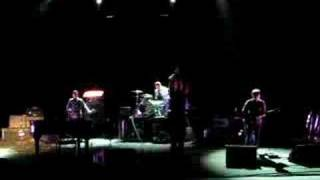 """The Fray - """"Together"""""""