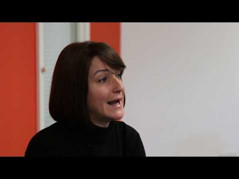 Video thumbnail of ACCELERATE with Leeds Beckett University and AD:VENTURE