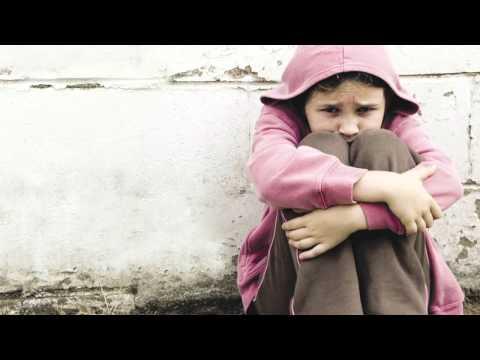L'Impacte des Traumatismes Psychiques et Physiques lors de la Petite Enfance
