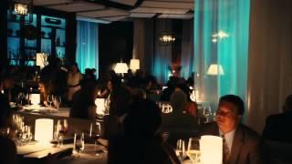 Www Mimp3 Net    Ted  Trailer Final En Espa  Ol Hd