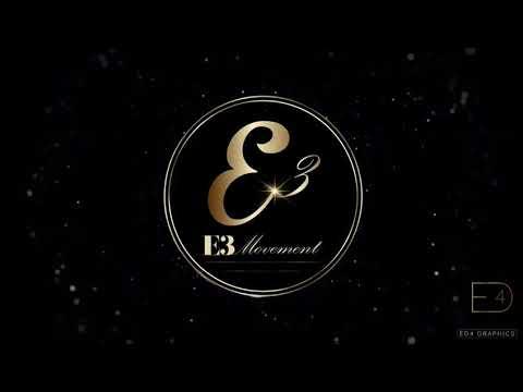 E3 xmas party #k_flex ft kwaku wonka - High Tensione