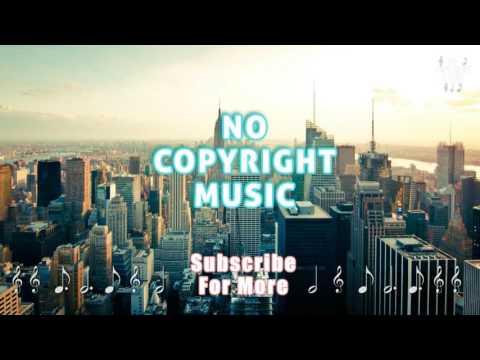 Christmas Music Youtube Playlist.Jingle Bells Instrumental No Copyright Music Christmas