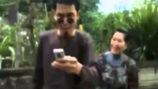 Hài tết 2013 mới nhất Xong Dat nam 2013