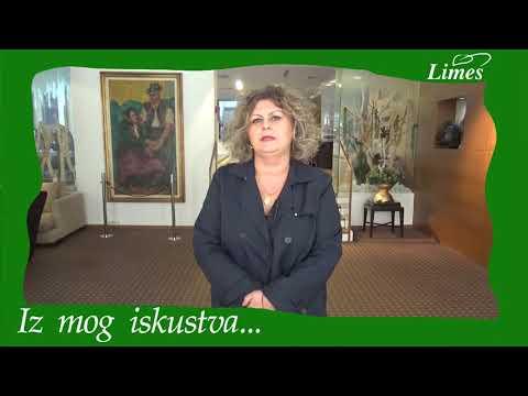Inzulin šprice kupiti u Ukrajini