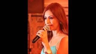 تحميل اغاني Olfa Ben Romdhane - Jrit w Jarit | ألفة بن رمضان - جريت و جاريت MP3