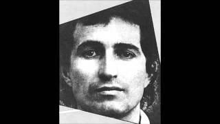 Jiří Štědroň - Lítost je bílá