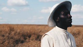 Kojey Radical   The Garden Party | Music Video