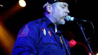 Everlast - Die In Yer Arms @ Hiro Ballroom, NYC, 9/30/08