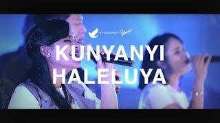 Ku Nyanyi Haleluya - OFFICIAL MUSIC VIDEO