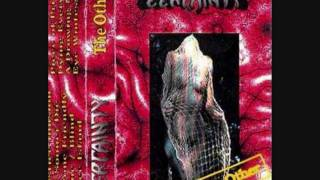 Certainty - (12) Dying Everyday