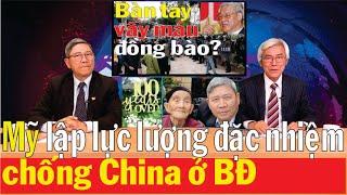 16/1: Theo lệnh Nguyễn Phú Trọng chiếm đất, Đồng Tâm đổ máu! Dân mất niềm tin , chuyện gì sẽ xảy ra?