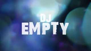 dj eMpTy | Fiona Apple v. Ice Cube | Late Night Criminal Re-Jiggle