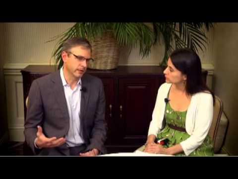 Personalized Medicine Interview