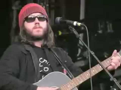 Badly Drawn Boy - Stone In The Water Mp3