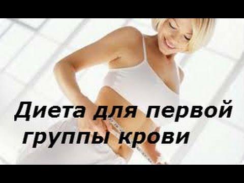 Упражнения для похудения живота с кругом