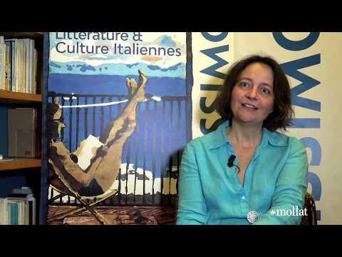 Caterina Piovani - Festival Italissimo
