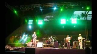 "Angélique Kidjo ""Djin Djin""  -  Mumes 2009"