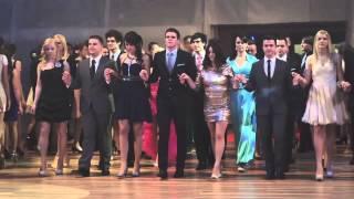 Maturantski ples Srednje šole Slovenska Bistrica! Pravi Efekt in Jaydancestudio