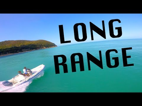 long-range---fpv-session--martian-ii