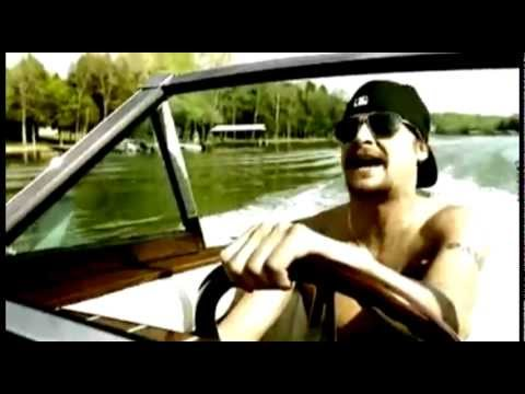 Kid Rock All Summer Long-Remake - H Faulk