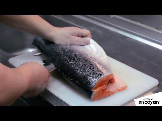 Fukusun - Sabor caseiro | Creative Discovery