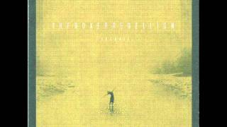 The Boxer Rebellion - Waiting