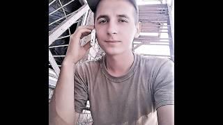 Любимый мой солдат)*