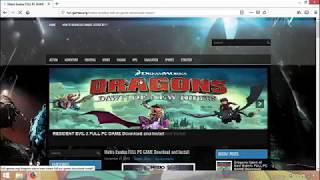 Como Descargar Metro Exodus Full PC Games   En Español 2019  DNEX