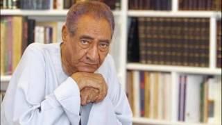 تحميل و استماع قصيدة حبيبتى يا فلسطين للشاعر الراحل عبد الرحمن الابنودى MP3