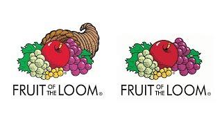 Mandela Effect: Case File #2 Fruit of the Loom