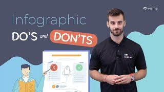 14 Infographic Dos And Donts To Design Beautiful And Effective Infographics