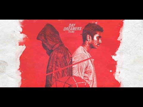 Dream Catcher-Tamil Thriller Short Film I Latest 2017 Tamil Short Film