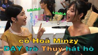 vua-muoi-hoa-minzy-thi%cc%a3-pha%cc%a3m-thanh-nhac-vo%cc%9bi-tro-hoang-thuy-tai-gaga-mua-5-sml