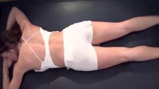Massage Matelas Hydrojet Medical