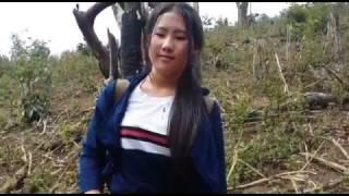 nkauj hmoob mue phu kuj txoj kev khwv  9 / 3 / 2017