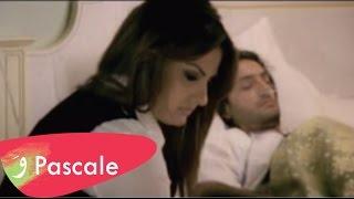 تحميل اغاني Pascale Machaalani - Aam Yomdi El Wakit / باسكال مشعلاني - عم يمضى الوقت MP3