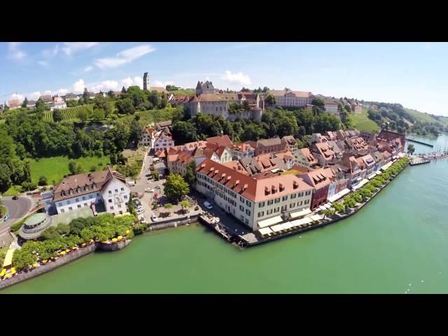 Wohin Am Bodensee Die 5 Beliebtesten Urlaubsorte Am Bodensee
