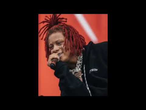 Wiz Khalifa - Alright Ft Trippie Redd & Preme