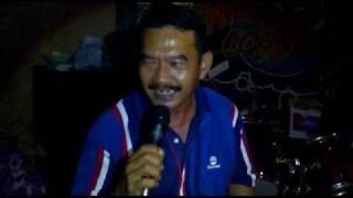 preview picture of video 'MARI MENYANYI DI KEDAI EDA 44020 GEDANGSA'