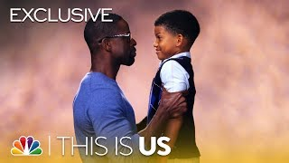 This Is Us - This Is Us Generations (Digital Exclusive)