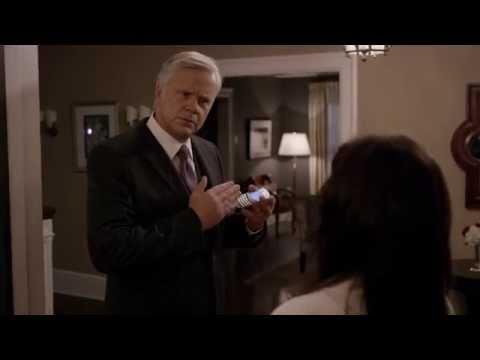 The Brink Season 1 (Character Spot 'Walter' - Tim Robbins)