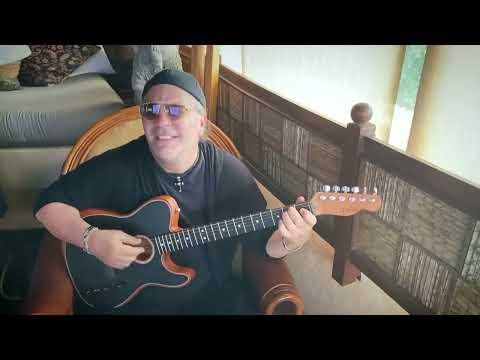 """Cantantes Mexicanos Interpretan Juntos """"Resistiré"""""""