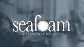 Seafoam Media - Video - 1